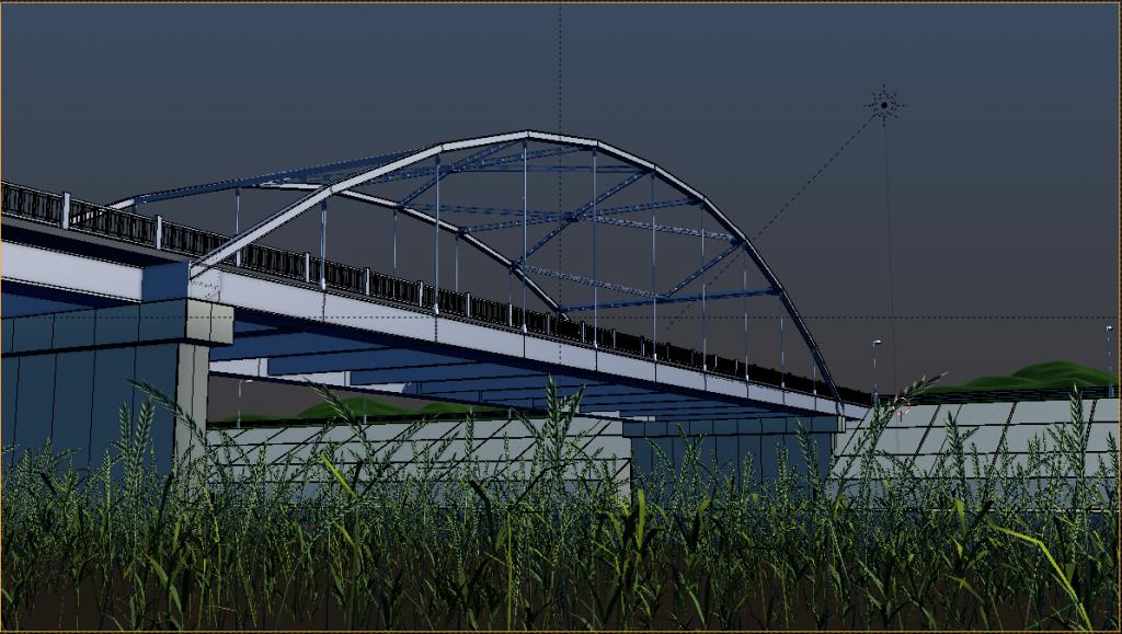 outdoor_bridge_03_viewport
