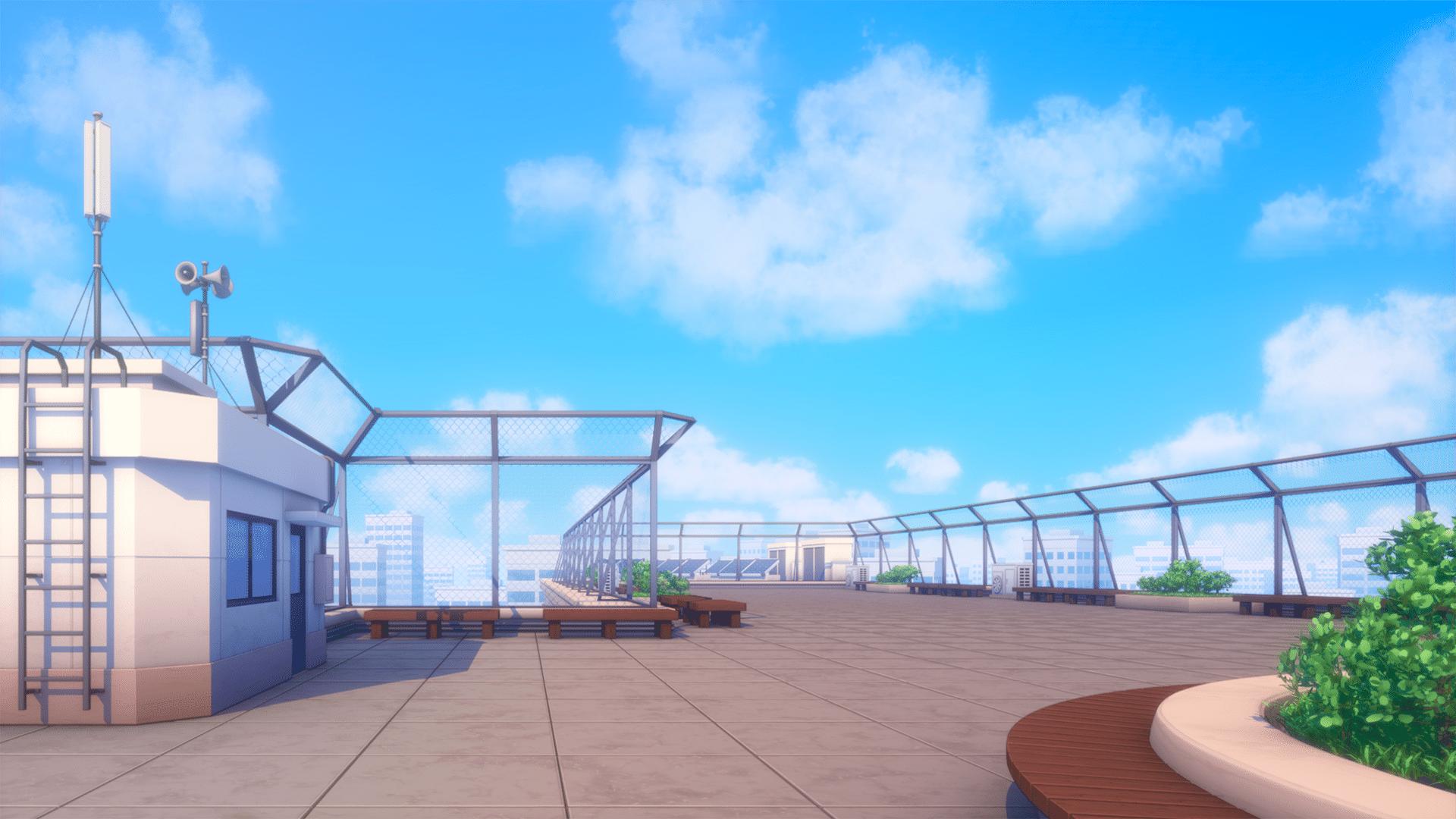 Krov Zgrade Rooftoop_ps_v01_1080p_8bit