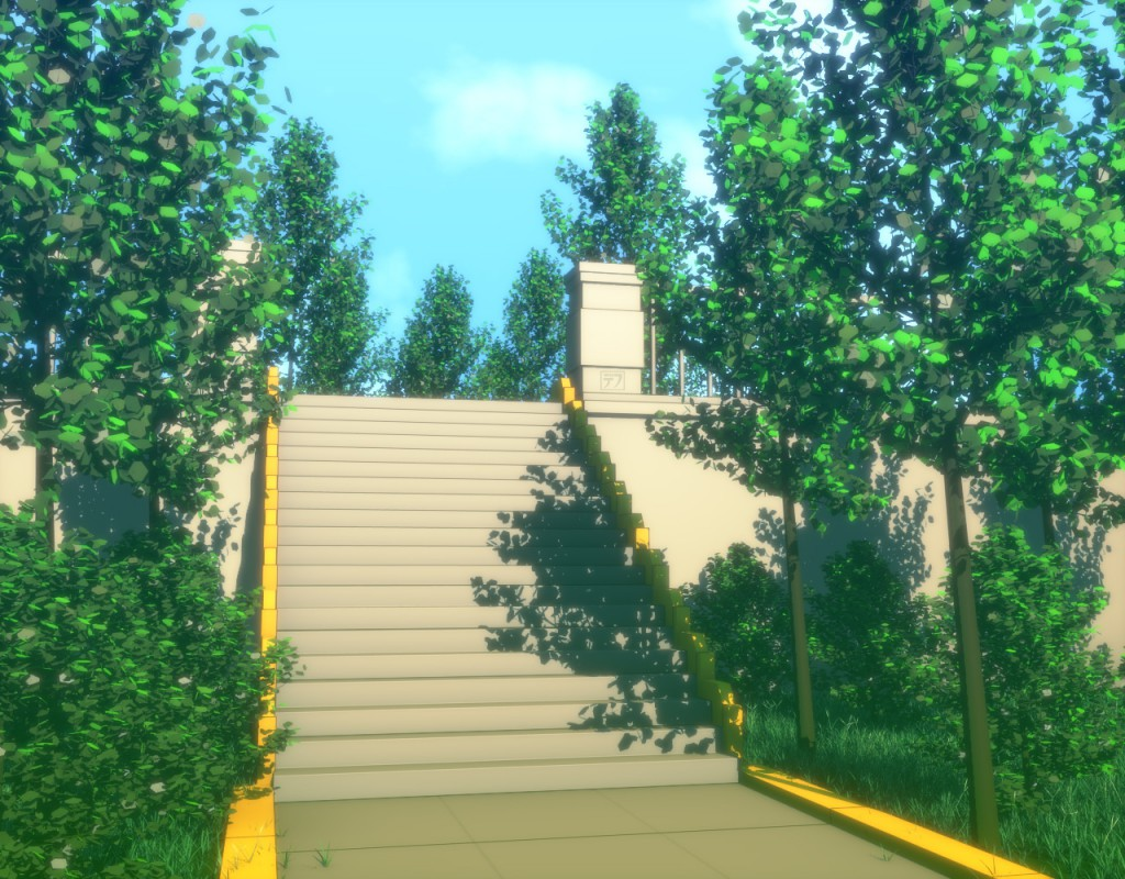 anime_ladder