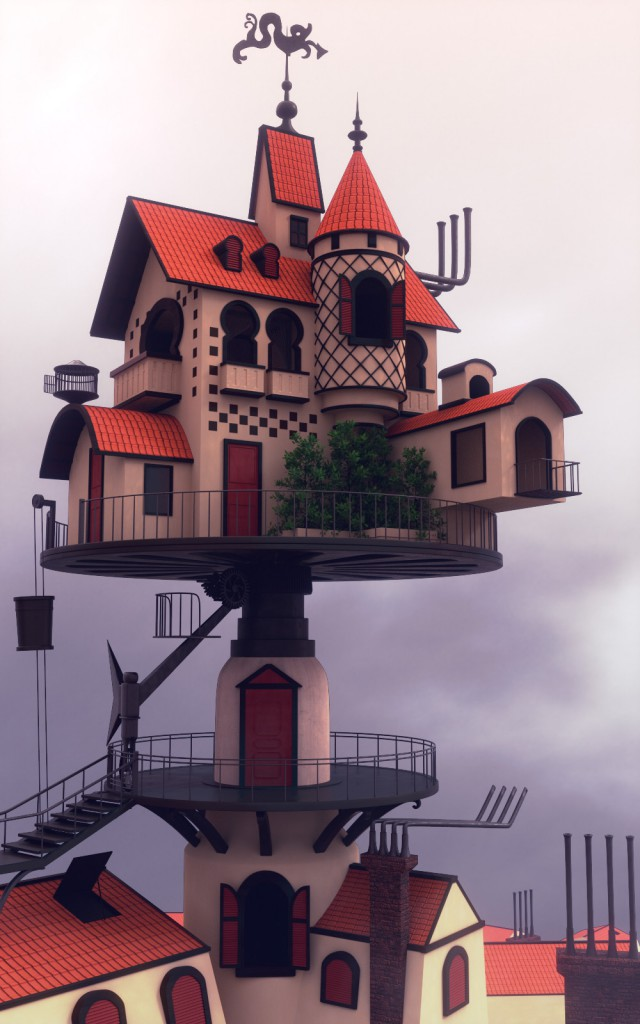 rotating-house_3D