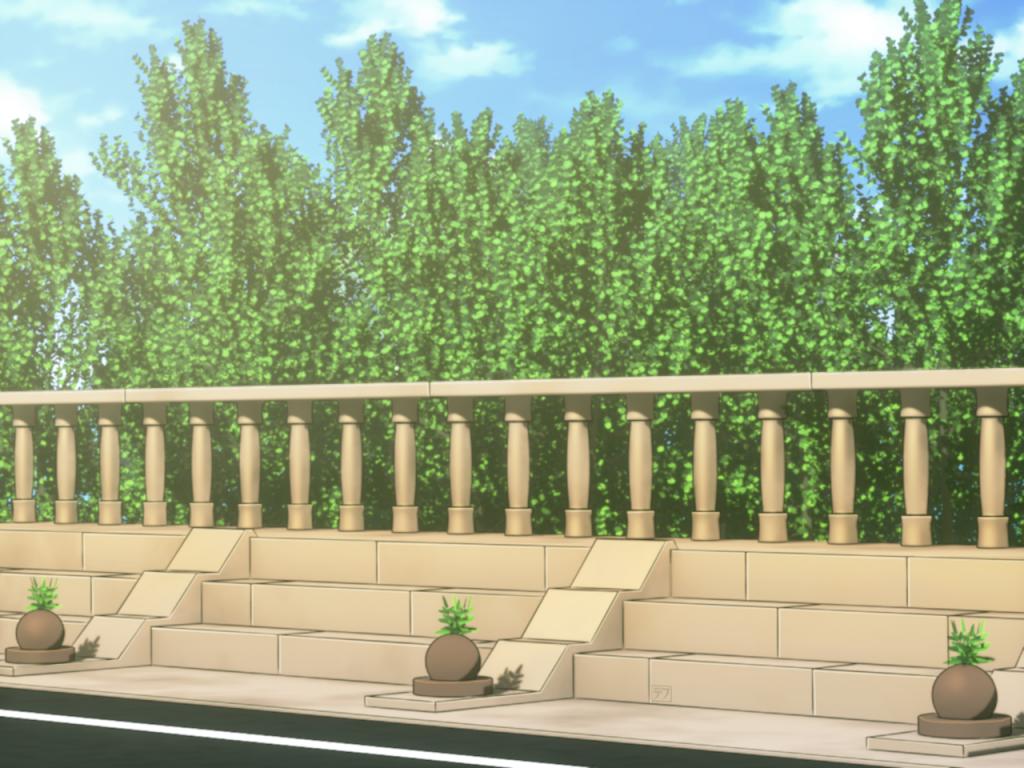 Tree_test_scene_03_04_draw